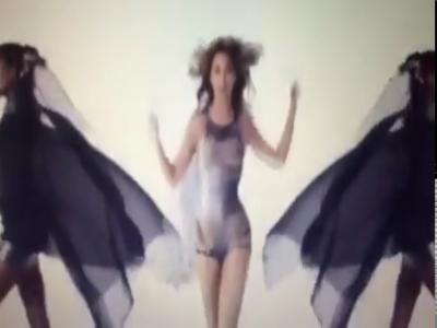 #BeyonceAlwaysOnBeat Part 1