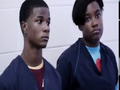 Beyond Scared Straight Alternative Lifestyle Unit