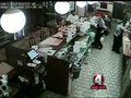 Caught On Camera: Legally Armed Man Shoots Racist Attacker At Waffle House!