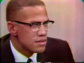 Remembering Malcolm X