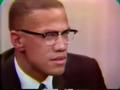 Remembering Malcolm X