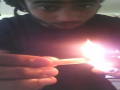 Smoke Trick