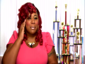 Bring It Season 2 Preview: Worst Behavior
