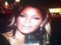 Video: Claudia Jordan of RHOA Disses Dark Skin Blacks