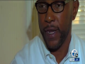 Innocent Man Ordered to pay $30K In #ChildSupport For Kid That's proven Not His