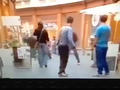 How To Stop A Thief In 6 Seconds