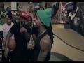 Lil Waynes 2015 Cypher